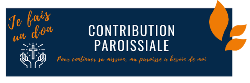 https://www.diocese-grenoble-vienne.fr/index.php?alias=je-donne-pour-un-projet-paroissial&projoid=DONSPROJETS:6mf5febjf721